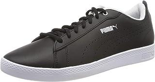 Puma Smash V2 L Shoes For Women