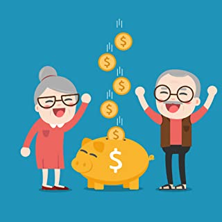 Roth IRA, 401K - Pension Guide