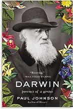 Charles Robert Darwin Cover Britse bioloog beroemdheid 2 poster canvas kunst poster en muurkunst afbeelding print moderne ...
