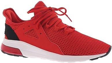 Puma Electron Street Tech - Zapatillas para hombre