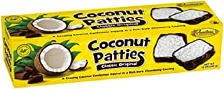 Best florida coconut candy Reviews