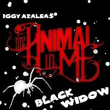 Iggy Azalea Black Widow [Explicit]