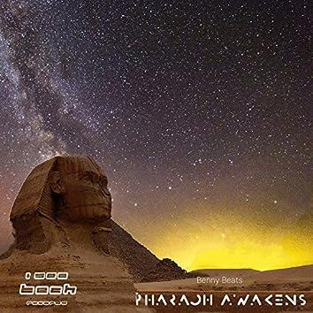 Pharaoh Awakens