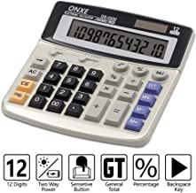 Best calculator with time function Reviews