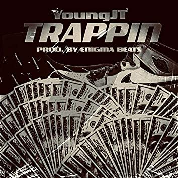 Trappin'