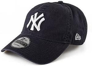 New Era Core Classic 9TWENTY Adjustable Hat