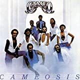 Songtexte von Cameo - Cameosis