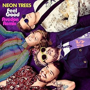 Feel Good (Avedon Remix)