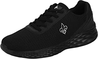 Red Tape Men's Sports \u0026 Outdoor Shoes