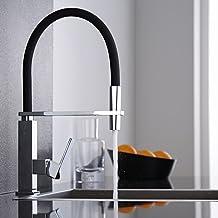 Amazon.es: Hudson Reed - Instalación de baño y cocina: Bricolaje y herramientas