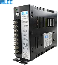 arcade power supply