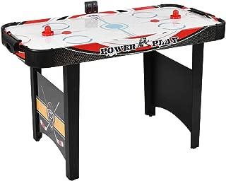 sportcraft electronic rod hockey table