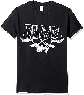 danzig tribal skull