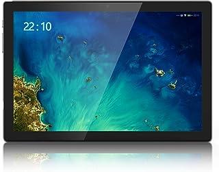 【2021進化版】TPZ タブレット10.1インチ Android 9.0 RAM2GB/ROM32GB 8コアCPU 大容量 800*1280IPS HD高解像度 5GWI-FIモデル 2M+8Mデュアルカメラ GPS / GLONASS /...