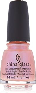 Best china glaze afterglow Reviews