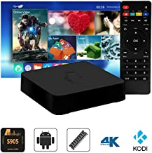 tv box mqx pro 3gb +16gb