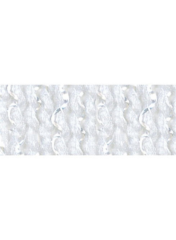 Coordinates Yarn-White
