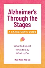 end of alzheimer's book diet