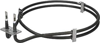 comprar comparacion Resistencia de calor rotativa 2000W 230V para los hornos Zanussi AEG Electrolux 397012801