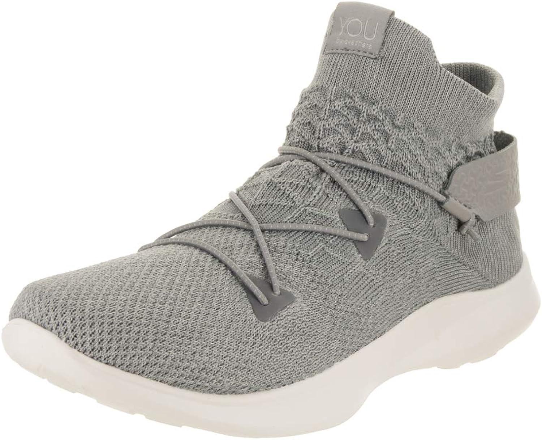 Skechers You Women's Serene - Adorned Slip-On shoes