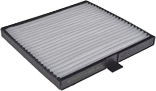 Blue Print ADG02584 Cabin Filter, pack of one