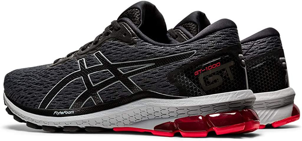 Amazon.com | ASICS Men's GT-1000 9 Running Shoes | Road Running
