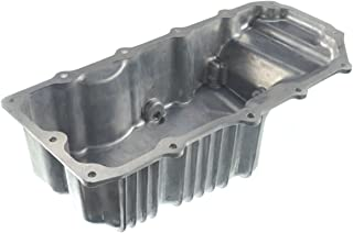 Engine Oil Pan for Dodge Stratus Neon Plymouth Breeze L4 2.0L