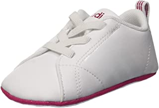 Vs Advantage Crib, Zapatillas de Estar por casa Unisex bebé