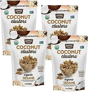 Best coconut crackers costco Reviews