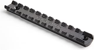 Tactical Solutions Buck Mark Picatinny Scope Rail Mount