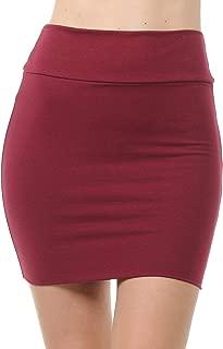 Best tube skirt fashion Reviews