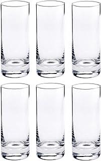 Schott-Zwiesel Longdrink Glas Paris 12er Set 577705 x 2