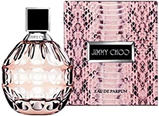 JIMMY CHOO Eau de Parfum Spray, 3.3 Fl Oz