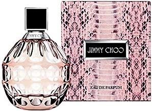 JIMMY CHOO Eau de Parfum Spray, 3.3 Fl Oz