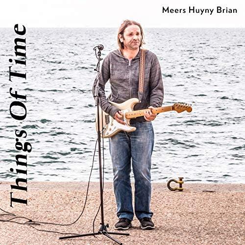 Meers Huyny Brian
