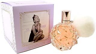 Ariana Grande ARI 100ml Eau De Parfum,3.4 oz / 100 ml