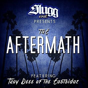 The Aftermath (feat. Tray Dee, Tha Eastsidaz, Organized Cartel & Spookie)