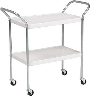 7688a52d2780 Amazon.com: shopping cart wheels - Game & Recreation Room Furniture ...