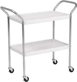 Best modern serving cart Reviews