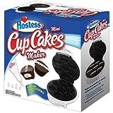 Best Cupcake Makers - Hostess Mini Cupcakes Maker Bake Hostess Cupcakes at Review