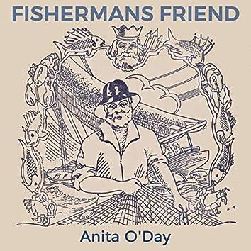 Fishermans Friend