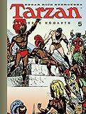 Tarzan (Par B Hogarth) T05 - Hogarth) 05