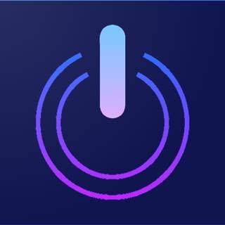Flashlight LED Neon - Bright LED Torch Flashlight