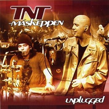 Másképpen/Unplugged