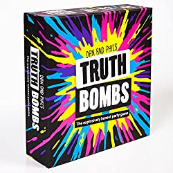 BEST PARTY GAME FOR TEENAGERS WITH A LITTLE CASH TO SPARE