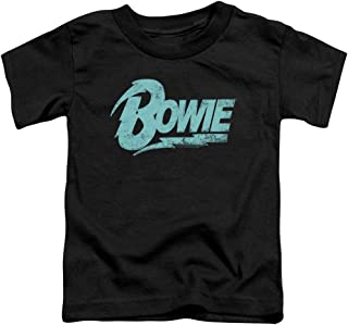 Best david bowie baby shirt Reviews