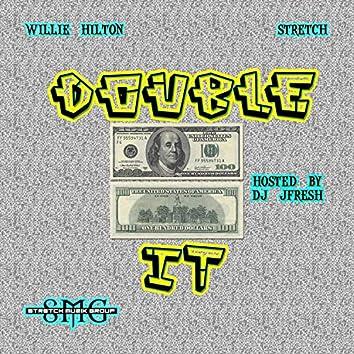 Double It (2015)