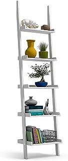 Best 4 tier wall rack Reviews