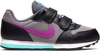 Nike Boys MD Runner 2 (TD) Toddler Shoe, Chaussons Mixte Enfant