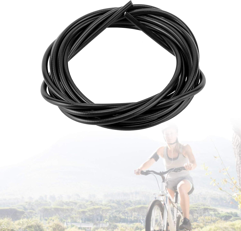 Yosoo Health Gear Fashion OFFicial shop Cycling Brake Bike Replacement Wi Cable